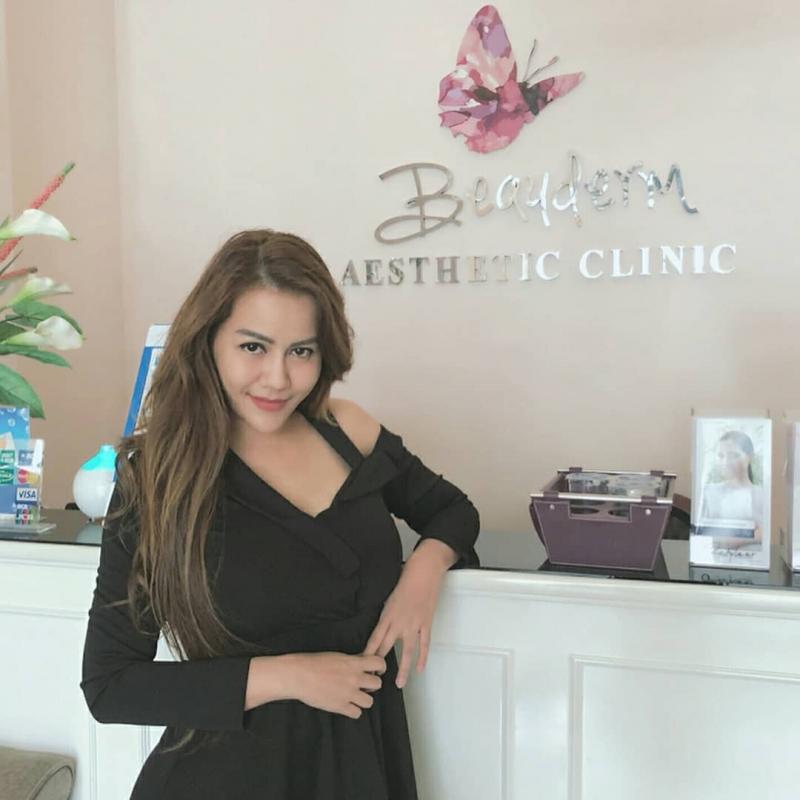 Rekomendasi Dokter Aesthetic Clinik Kecantikan Jakarta dan Bandung