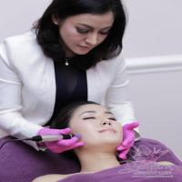 Collagen Induction Therapy / Microneedling Menggunakan Dermaroller